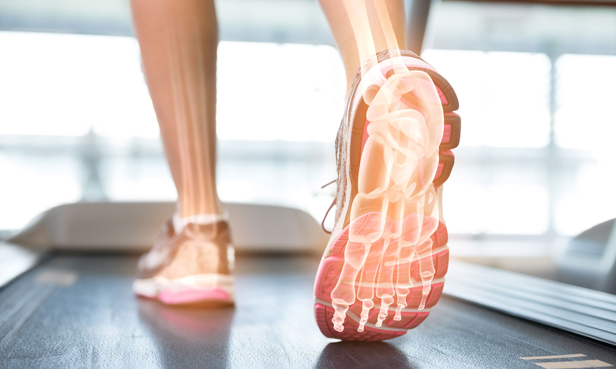 SPORTS MEDICINE AND MUSCULOSKELETAL TREATMENTS