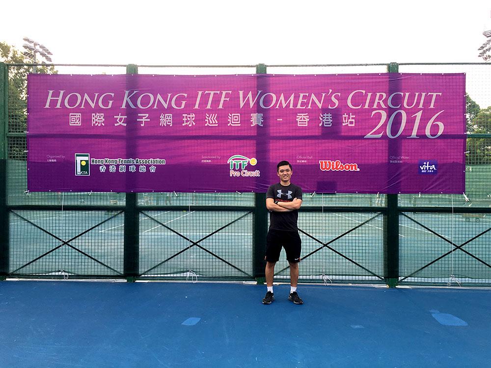 FB-ITF-womens